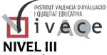 NIVELL_III