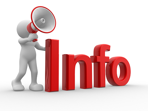 new_Info