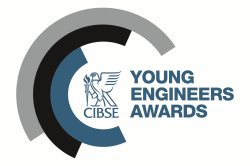 cibse-award-logo-young-engineers